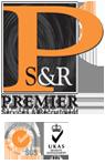 التقديم سيكون عبر موقع شركة بريميير ايجيبت لتوظيف العمالة