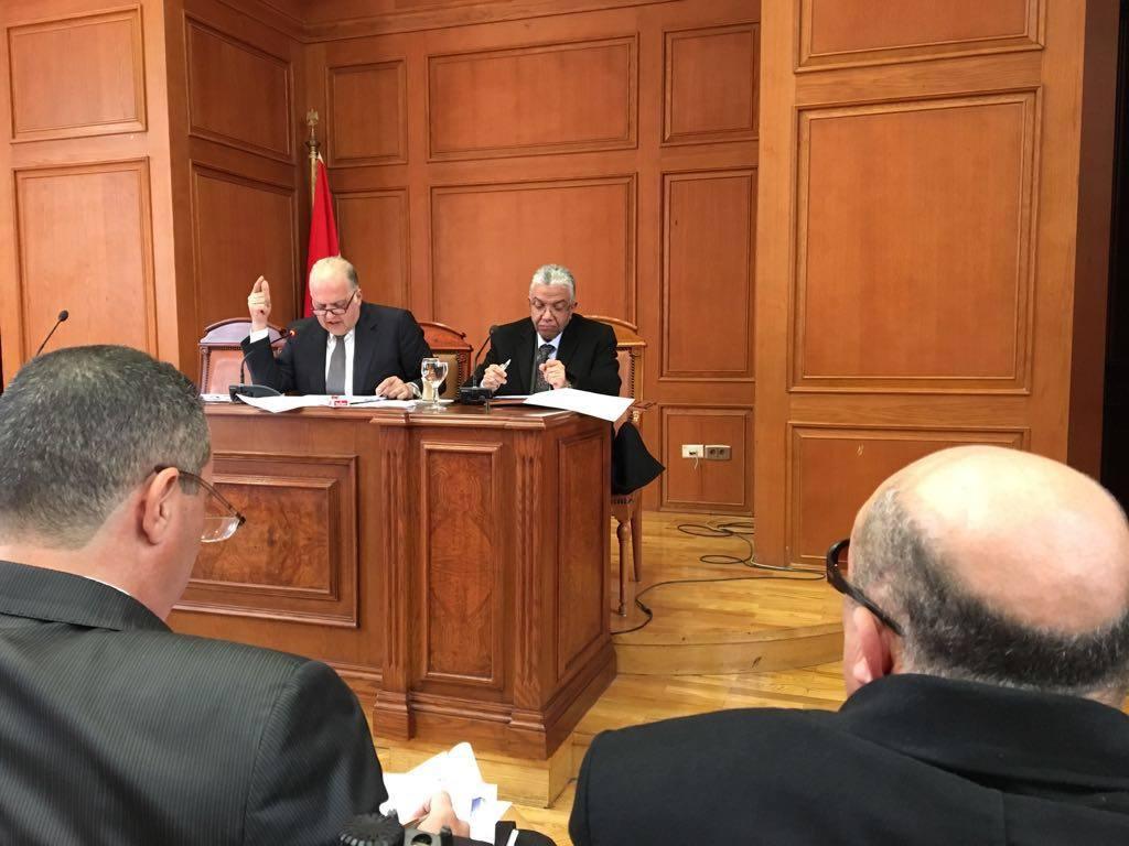 عاجل .. المصرى يشارك أعضاء لجنة الطاقة بمجلس النواب مناقشات تطبيق الكروت الذكية وقانون تنظيم سوق الغاز