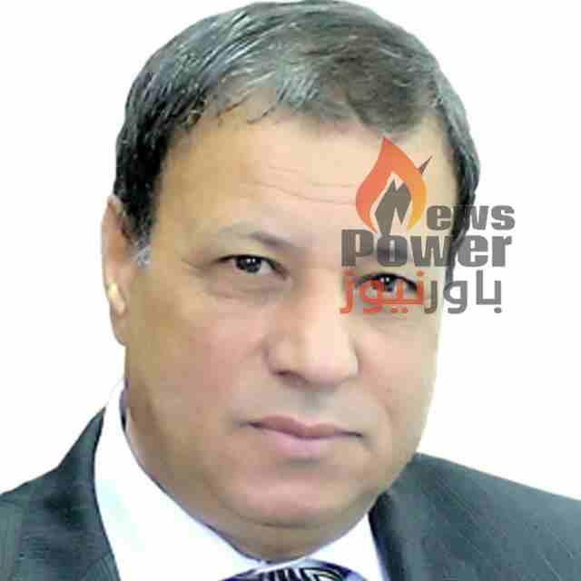 شركاء المصرية للتكرير يجتمعون بوزارة البترول لمناقشة تطورات التنفيذ