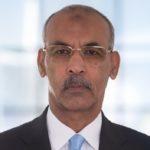 عاجل ..رئيس شركة الحفر المصرية يعلن تجديد عقود فرع الشركة بالسعودية مع ارامكو لمدة 3سنوات