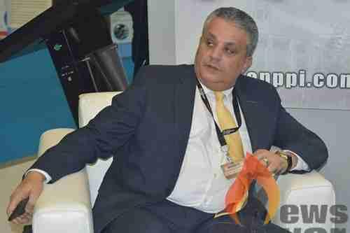 عاجل ...ائتلاف انبي - بتروجت يسحق 3 تحالفات عالمية و يفوز بمناقصة بقيمة 210 مليون دولار لصالح شركة سوميد