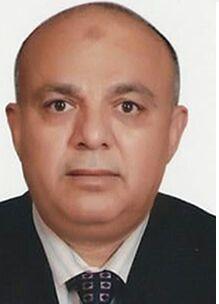 مصادر : محمد الطبلاوى يخطر شركة ATD بتأخير مشروع تطوير الوليدية القديمة 3 اشهر وفرض غرامات تأخير