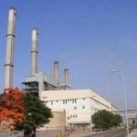 تلقى عروض حزمة الاعمال الكهربائية والاجهزة لوحدتى الوليدية وغرب القاهرة يوم 31 يوليو المقبل