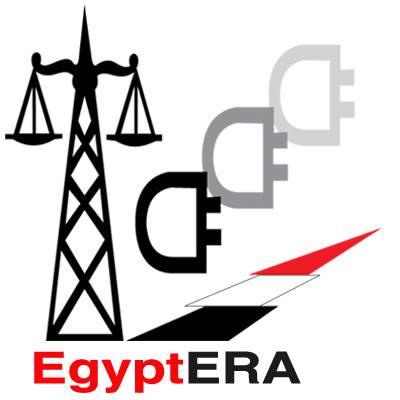 ختام مشروع التوأمة المؤسسية بين أجهزة تنظيم الكهرباء في مصر، واليونان، وإيطاليا