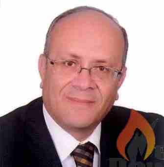استياء فى وزارة البترول من بلاغ رئيس الثروة المعدنية عمر طعيمة وتوقعات بابعاده ..وحركة تغييرات هذا الاسبوع