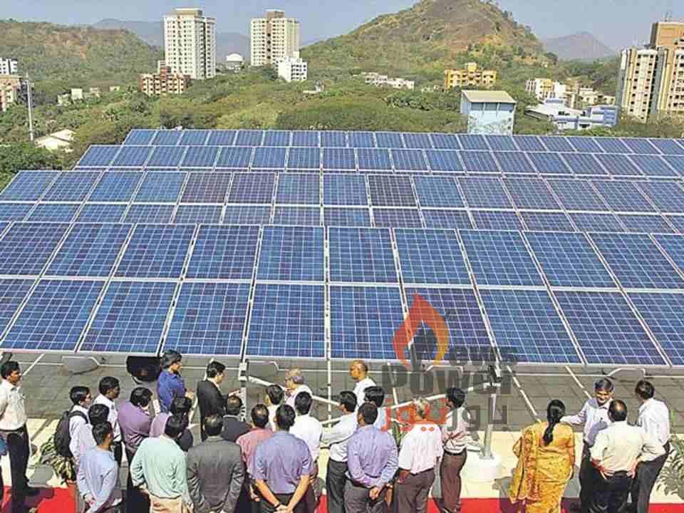 سفارة الهند تنظم ندوة عن الطاقة المتجددة بحضور الدكتور الخياط ومسئول بالبنك الدولي يوم 9 نوفمبر الجاري