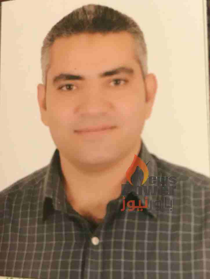 سيف الدين محمد ابن جنوب القاهرة لتوزيع الكهرباء يفوز بعضوية الأتحاد المصرى للتجديف