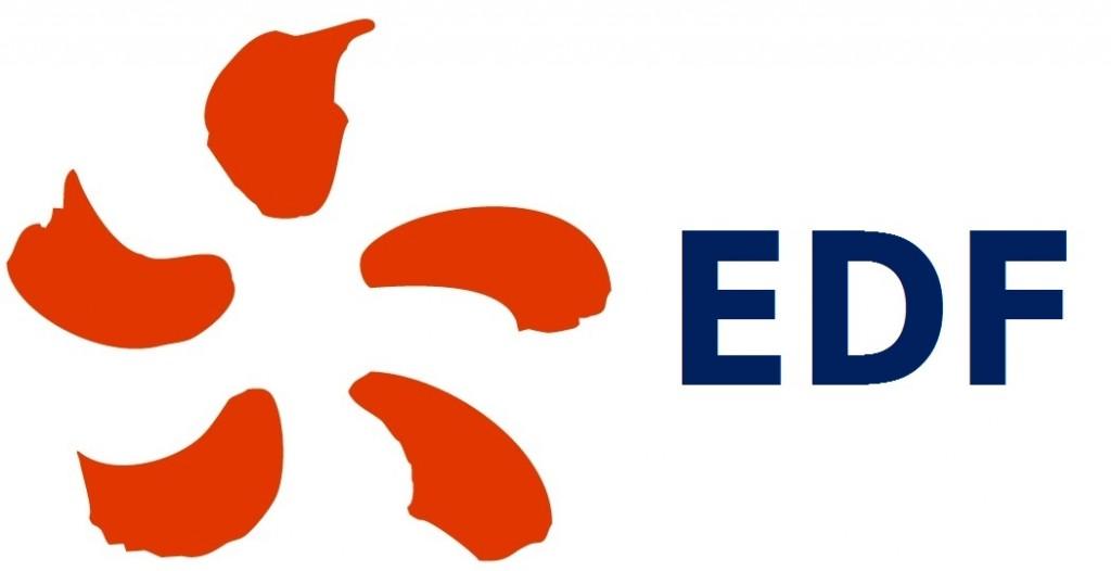 باور نيوز ينفرد بنشر اسماء التحالفات الدولية والمحلية لمناقصة مشروع تشغيل وصيانة محطات  توليد  سيمنس بقدرة 14400 ميجا وات
