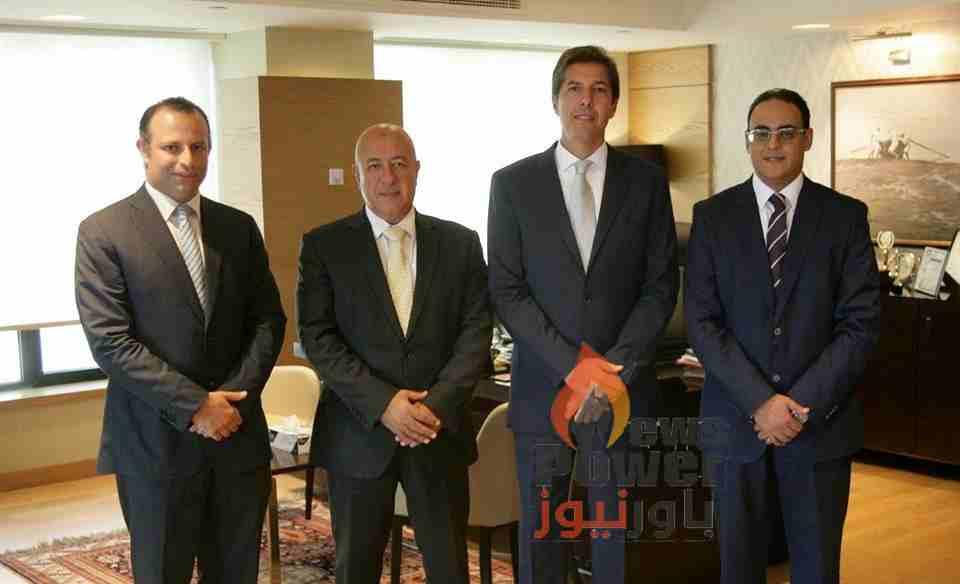 بلومبرج: البنك الأهلى الأول فى مصر فى القروض المشتركة خلال عام 2017