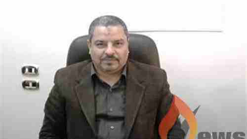 رئيس شركة مصر العليا للتوزيع لـ باور نيوز  :