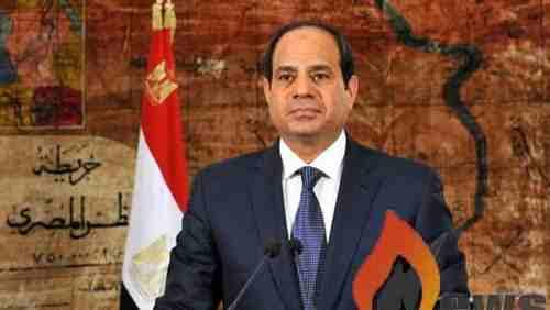 وصول رئيس الوزراء والوزراء الى بورسعيد استعداداً لافتتاح حقل ظهر بحضور السيسي غدًا