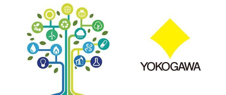 الثلاثاء المقبل الوجه القبلى لإنتاج الكهرباء توقع مع يوكو جاوا عقد منظومة التحكم 114