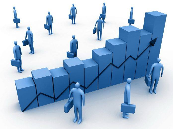 المحلل الاقتصادى الدكتور محمد عبدالخالق : مؤشر داو جونز يتعافى من أسوأ انخفاض له فى ست سنوات