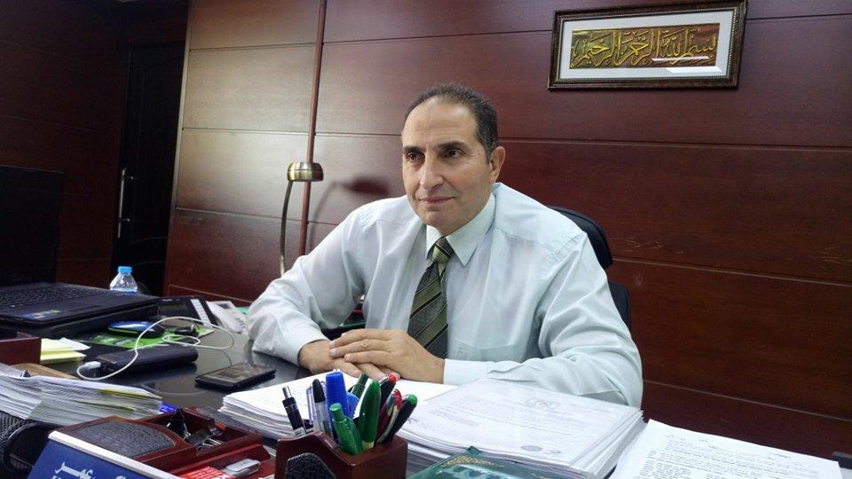 الخميس القادم ..سسكو تفتتح مقرها الجديد بمحافظة الاسكندرية لمواجهة التوسع فى حجم اعمالها مع شركات البترول