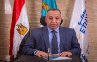 الكيميائى عبدالمجيد حجازى :طرح مناقصة لتنفيذ مشروع البولى بيوتادين لإنتاج 36 ألف طن المطاط الصناعى بتكلفة 100 مليون دولار