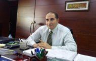 عادل البهنساوى يكتب :نموذج
