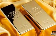 المستشار الاعلامى للاتحاد الكويتى لتجار الذهب والمجوهرات : تفاوت التوقعات حول منحنى الذهب بعد صواريخ ترامب على سوريا