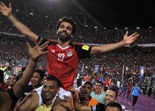 عادل البهنساوى يكتب : نحتاج لمليون