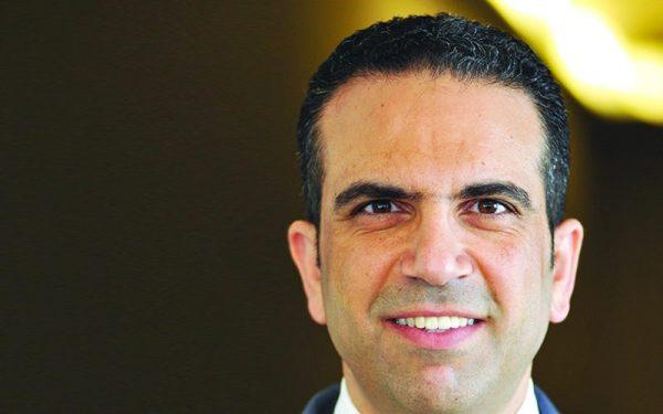 مسئول بدانة غاز : مستحقاتنا لدي الحكومة المصرية 230 مليون دولار وسنوقع 3 صفقات هذا العام