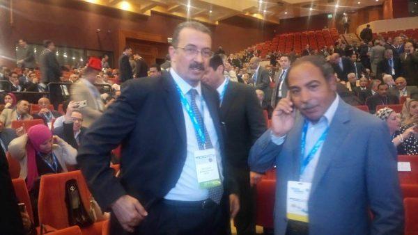 عاجل..وزارة البترول تؤسس اول شركة لتسويق الفوسفات المحلى