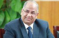 عادل نظمى يرجع سبب تأجيل انتخابات جنوب القاهرة الى عدم إرسال قوائم المرشحين عن رئاسة اللجنة