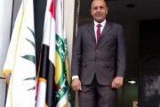 ننشر الاسماء الجدد لاعضاء اللجنة النقابية لشركة تاون جاس ومحمد السيد يفوز بالرئاسة
