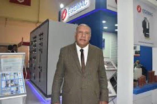 تحالف XD اجيماك - XIAN  يضرب 5 شركات عالمية ويحتل المرتبة الاولي في حزمة محولات غرب دمياط بقيمة 130.5مليون جنيه