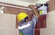 إيجاس تعقد ورشة عمل لدعم فرق مشروع توصيل الغاز الطبيعي للمنازل