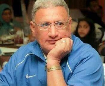 فتحى الشاهد رئيس النقابة السابق يفوز بعضوية اللجنة النقابية لشركة جنوب القاهرة لتوزيع الكهرباء
