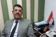 وفاة مدير عام الحسابات بشركة بدر الدين للبترول وموقع باور نيوز يتقدم بخالص العزاء