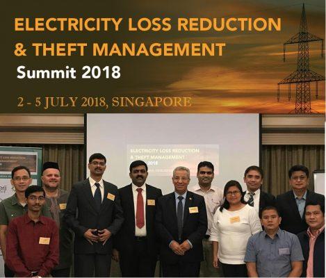 الدكتور محمد اليماني يشارك في مؤتمر دولي في سنغافورة