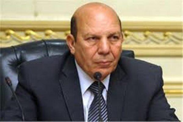 مصادر تنفى لموقع باور نيوز نبأ القبض على اللواء عادل لبيب