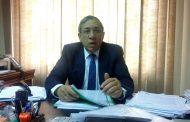 المحاسب خالد الغزالى : عقد الجمعية التأسيسية الأولى للشركة المصرية لتسويق الفوسفات خلال أيام بعد استكمال الهيكل الادارى