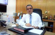 رئيس شركة التعاون : تم زيادة الإجراءات الأمنية علي ٤ مواقع للشركة بمسطرد