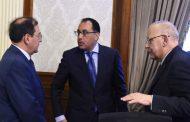 الحكومة توافق على طلب محافظ الأقصر ببيع 29 فدانا لشركة النيل للتسويق لإقامة مستودع للمنتجات البترولية