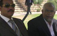 وزير البترول يصدر قراراً بندب عبد الغني متولي مدير عام مساعد الاصلاح وانتاج الهيدروجين بشركة السويس لتصنيع البترول