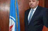 رئيس شركة مصر للبترول : أعلنا حالة الطواري وشددنا الإجراءات الأمنية علي موقع الشركة بمسطرد