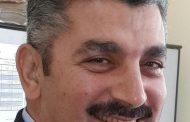 رئيس شركة القاهرة للتكرير : لا خسائر في المنشآت أو الأرواح والوحدات تعمل بكامل طاقتها