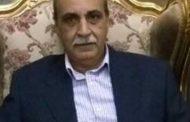 ترقية سلام مصطفى الى درجة مدير عام مساعد العمليات التحويلية بشركة العامرية لتكرير البترول