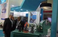الماكو تعتزم الاشتراك فى المعرض الاول للمنتجات والصناعات المصرية بالعراق