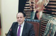 رئيس شركة جنوب الدلتا للتوزيع يطالب بتشديد المرور علي القطاعات والفروع استعدادا  لاستقبال عيد الاضحي المبارك