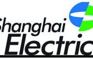القابضة لكهرباء مصر تبدأ مفاوضات مع التحالف الصينى