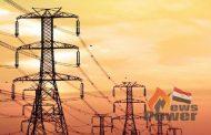 عاجل .. قطع للكابلات يتسبب في انقطاع التيار الكهربائي عن مناطق بـ 6 اكتوبر