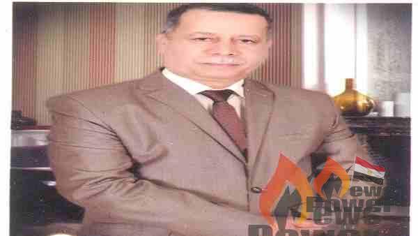 الجمعية العمومية بالشركة القابضة لكهرباء مصر تُشيد بأداء شركة وسط الدلتا