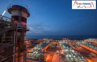 أكوا باور العالمية تعتزم استثمار 2.3 مليار دولار فى الطاقة الكهربائية بمصر