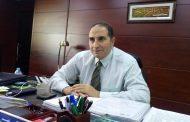 إعادة تشكيل جمعية البترول والثروة المعدنية برئاسة اللواء هانى زكى عمر وسلامة مديراً عاماً
