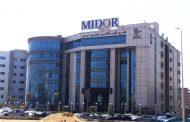 مجلس إدارة شركة ميدور يناقش الآن تفاصيل التعاقد المرتقب مع البنوك الممولة لمشروع التوسعات