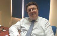 الدكتور ياسر جلال يكتب : إنطلاقة مصر ما بين قطاعى الطاقة والنقل