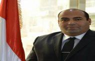 رئيس مجلس إدارة متروبوليتان مصر الدكتور خالد نجاتي:مصر ستصبح مركزاً لتصدير الطاقة في المنطقة