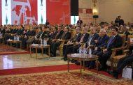 رئيس تحرير الأهرام المسائي : مؤتمر الأهرام للطاقة يقدم رؤية وطنية معاونة لصناع القرار